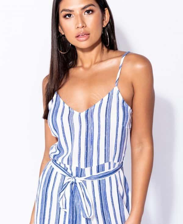 vertical-stripe-side-slit-belted-jumpsuit-p5354-135045_image – kopia
