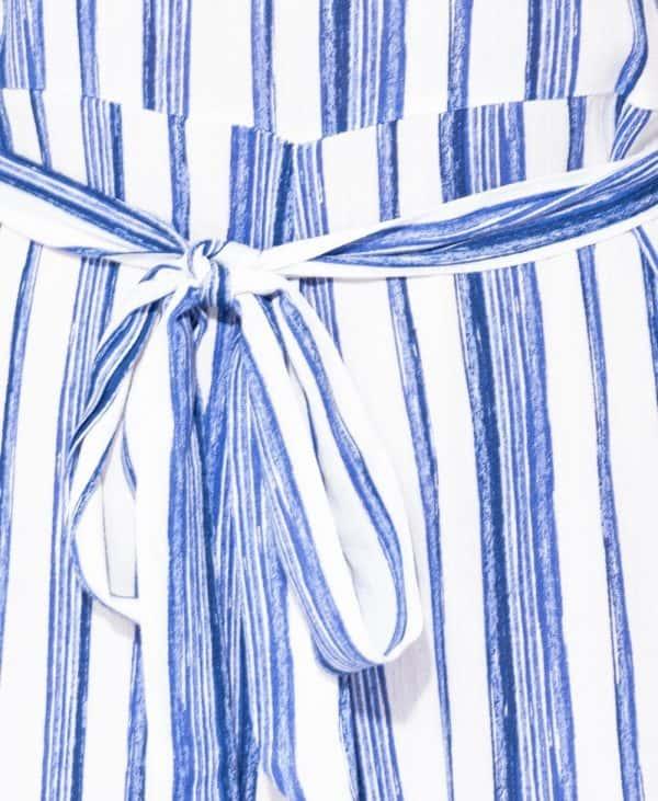 vertical-stripe-side-slit-belted-jumpsuit-p5354-135046_image – kopia