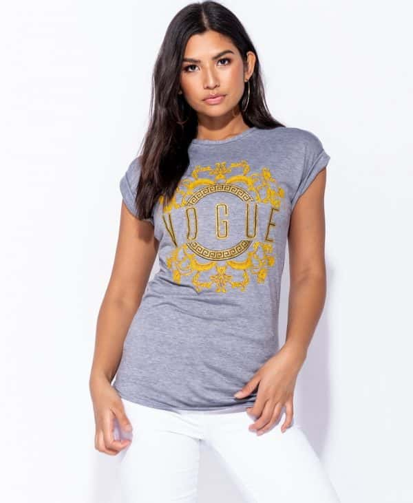 baroque-vogue-print-roll-up-sleeve-t-shirt-p5379-135561_image