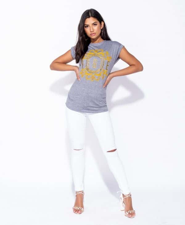 baroque-vogue-print-roll-up-sleeve-t-shirt-p5379-135562_image