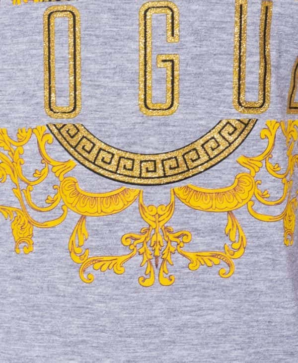 baroque-vogue-print-roll-up-sleeve-t-shirt-p5379-135567_image