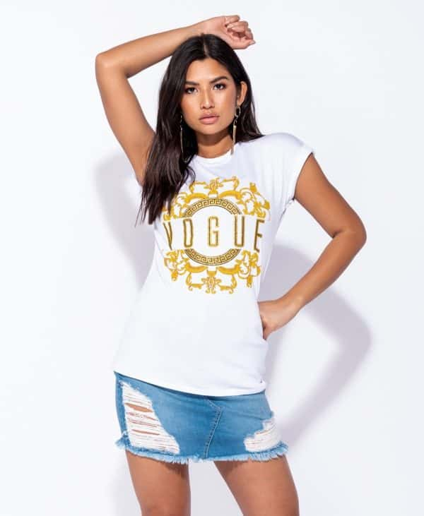 baroque-vogue-print-roll-up-sleeve-t-shirt-p5379-135568_image