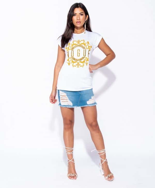 baroque-vogue-print-roll-up-sleeve-t-shirt-p5379-135569_image