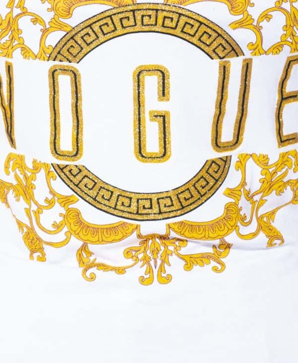 baroque-vogue-print-roll-up-sleeve-t-shirt-p5379-135572_image