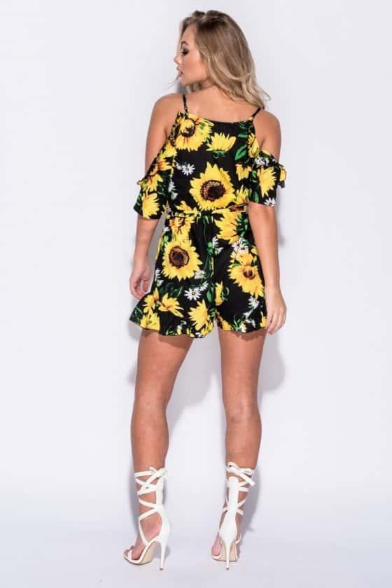 black-sunflower-print-wrap-front-playsuit-p4752-118027_image[1]