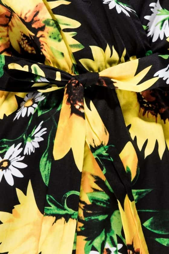 black-sunflower-print-wrap-front-playsuit-p4752-118028_image[1]
