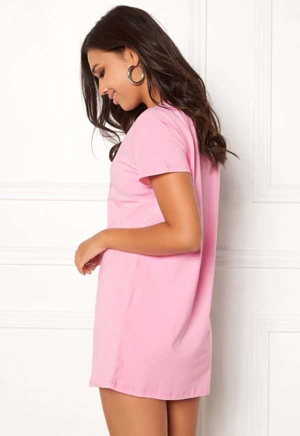 bubbleroom-lilia-sleep-tee-light-pink_2