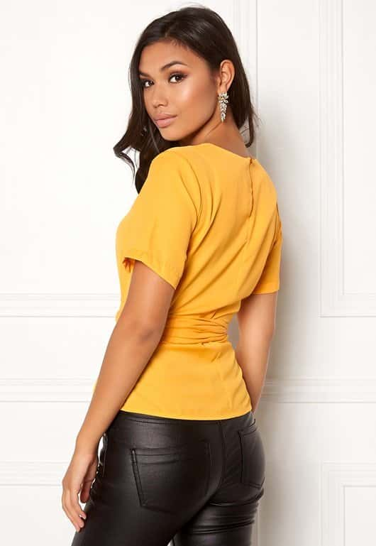 bubbleroom-maddie-tie-blouse-yellow_2