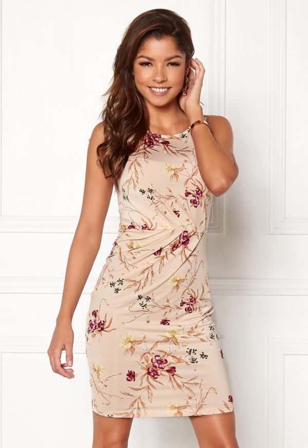 chiara-forthi-marjorie-sleeveless-dress-beigefloral (1)