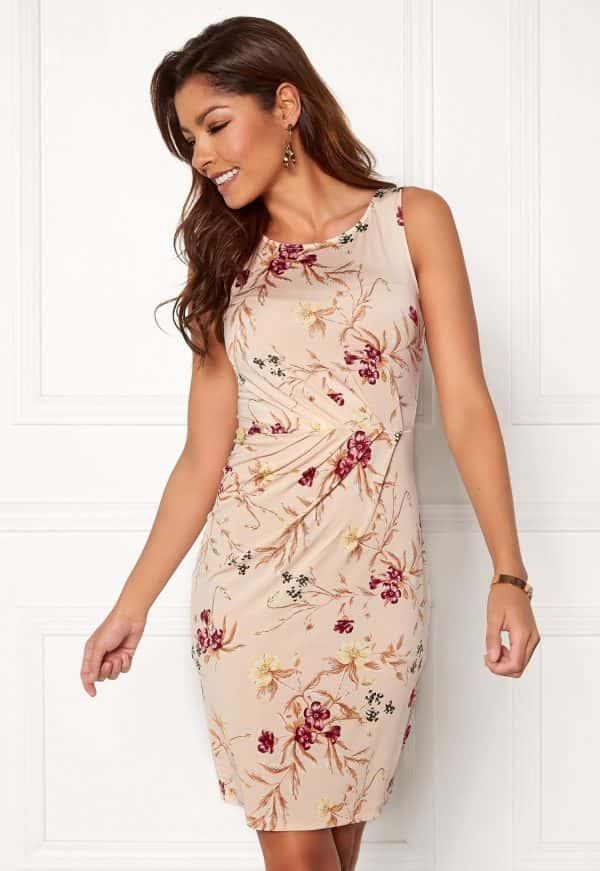 chiara-forthi-marjorie-sleeveless-dress-beigefloral_3 (1)