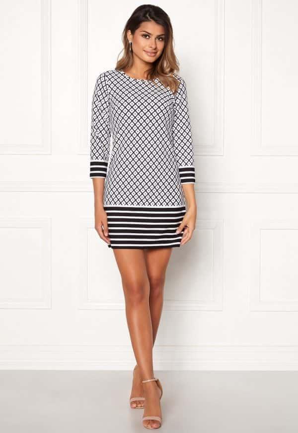 chiara-forthi-maura-dress-white-black_1