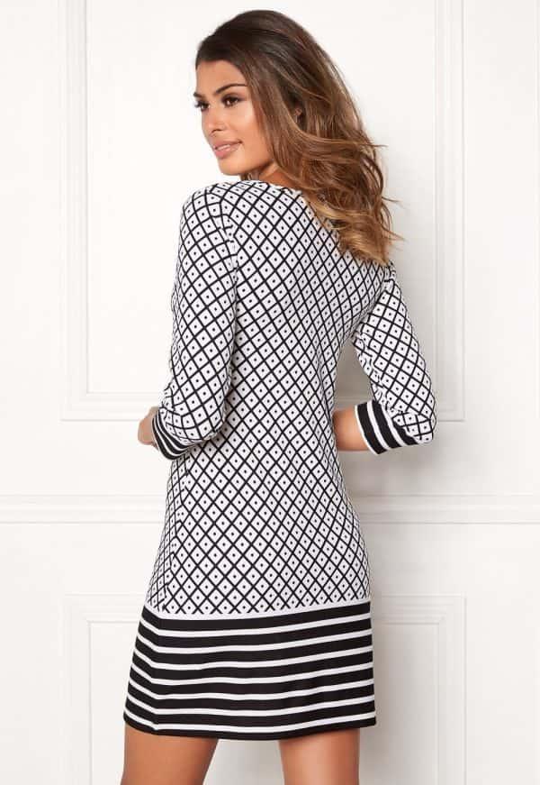 chiara-forthi-maura-dress-white-black_2