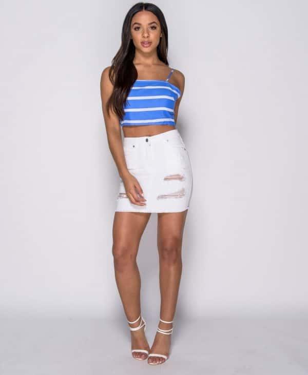 distressed-frayed-hem-denim-mini-skirt-p5026-123628_image