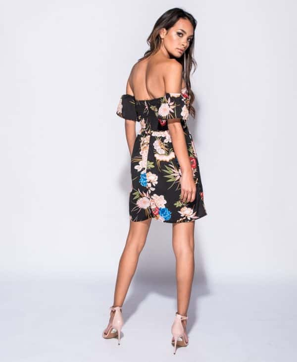 floral-print-bandeau-shift-dress-p4703-117161_image