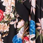 floral-print-bandeau-shift-dress-p4703-117162_image