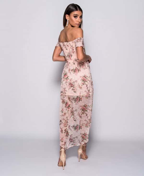 floral-print-shirring-bardot-dress-p4921-122594_image