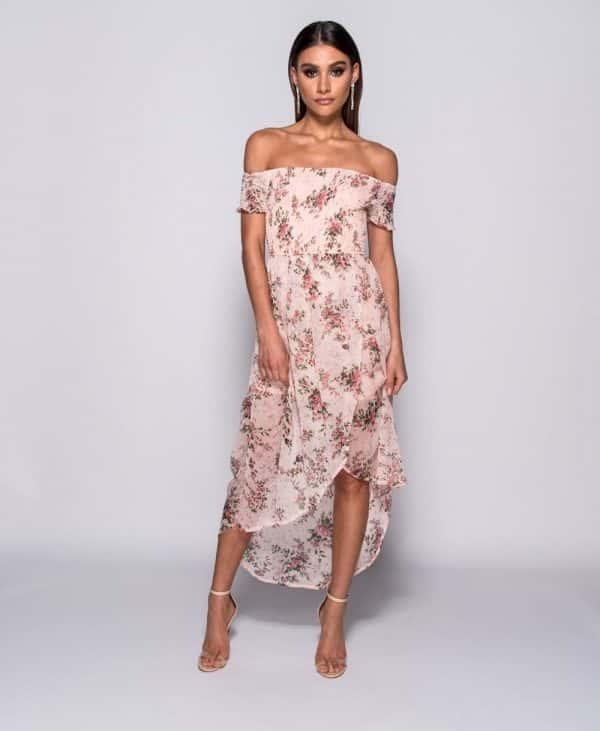 floral-print-shirring-bardot-dress-p4921-122595_image