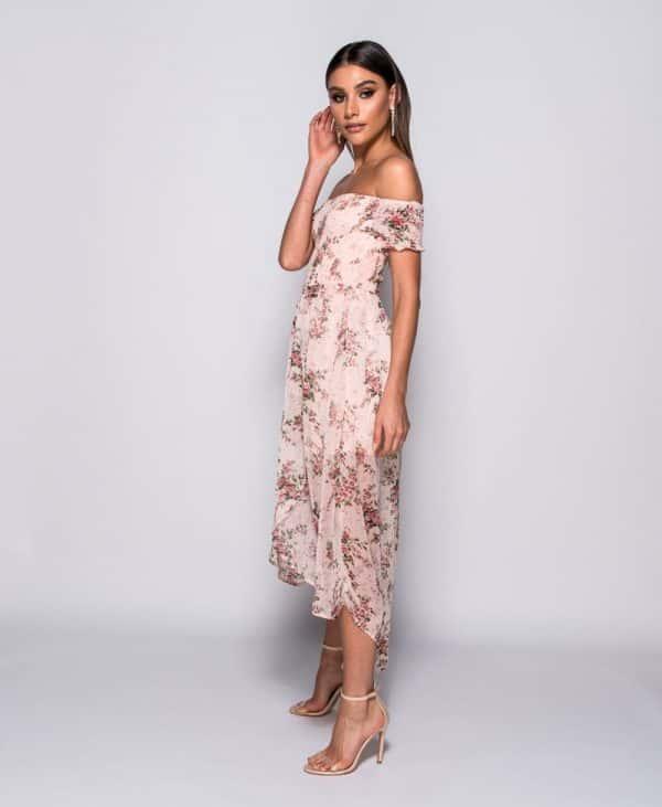 floral-print-shirring-bardot-dress-p4921-122597_image