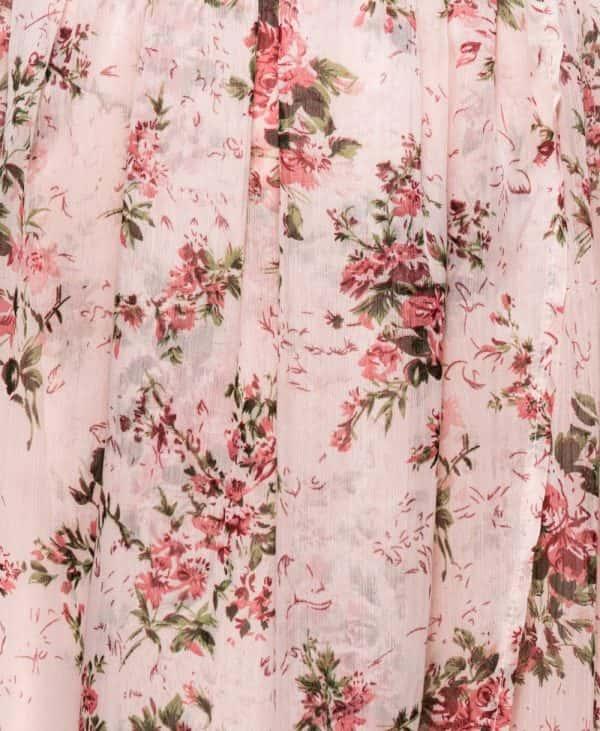 floral-print-shirring-bardot-dress-p4921-122599_image