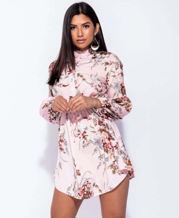floral-print-tie-waist-mini-dress-p5364-135208_image[1]