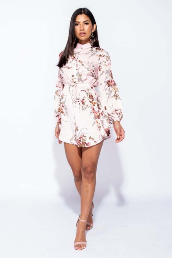floral-print-tie-waist-mini-dress-p5364-135209_image[1]