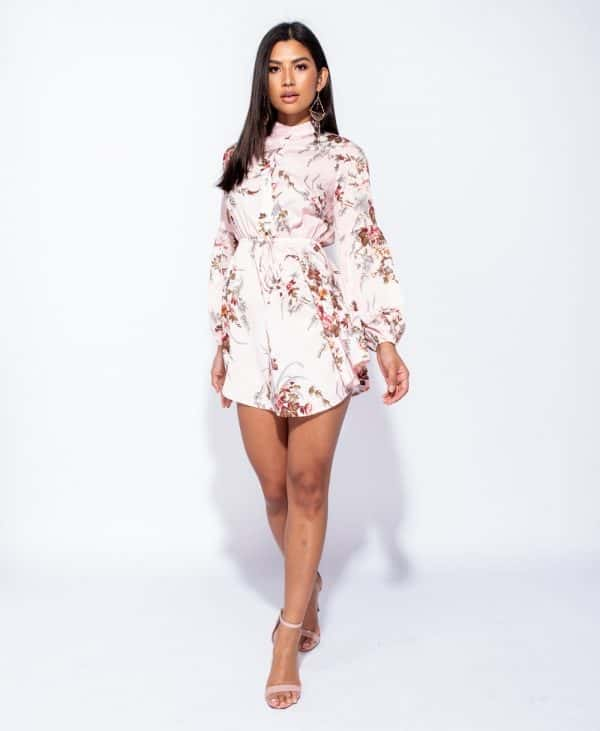 floral-print-tie-waist-mini-dress-p5364-135209_image[1]