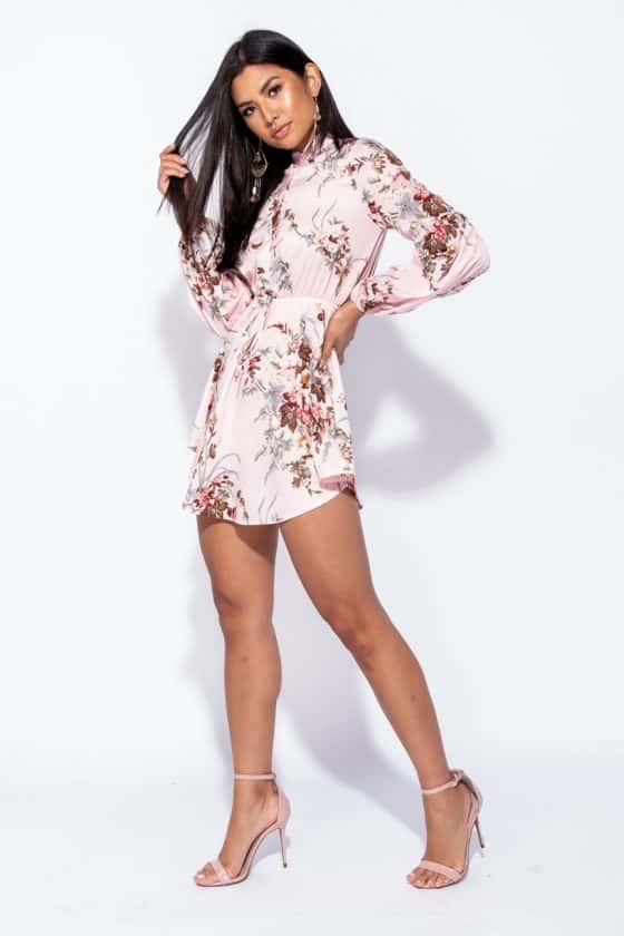 floral-print-tie-waist-mini-dress-p5364-135210_image[1]