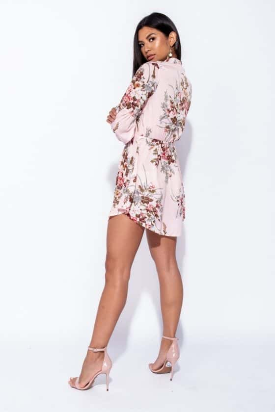 floral-print-tie-waist-mini-dress-p5364-135212_image[1]