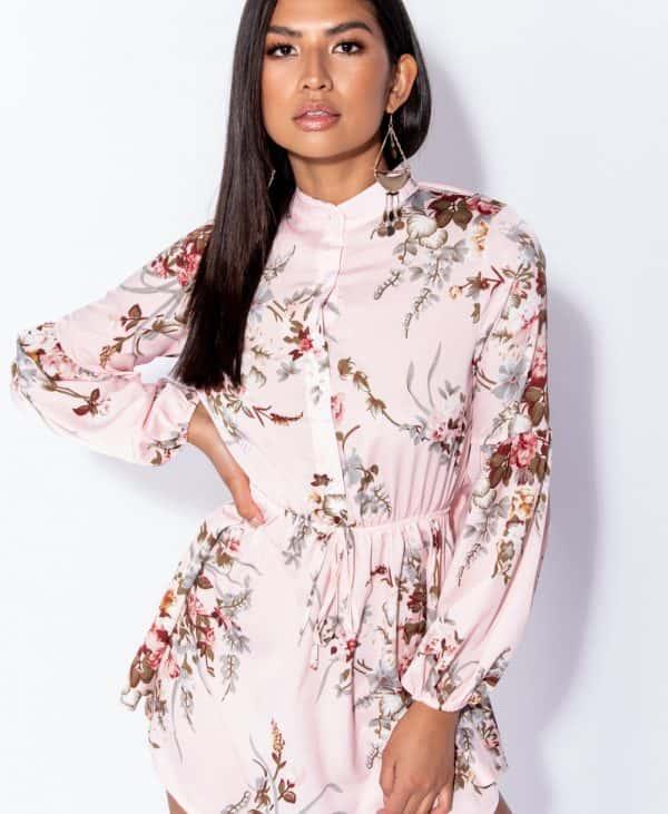 floral-print-tie-waist-mini-dress-p5364-135213_image[1]