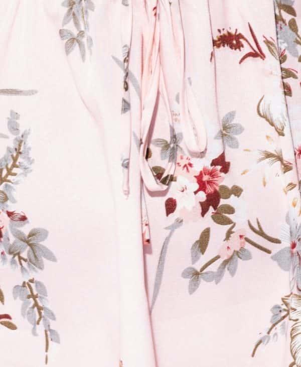 floral-print-tie-waist-mini-dress-p5364-135214_image[1]