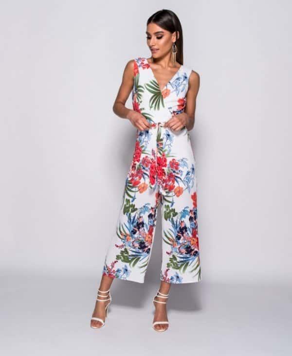 floral-print-wrap-front-jumpsuit-p4939-121845_medium