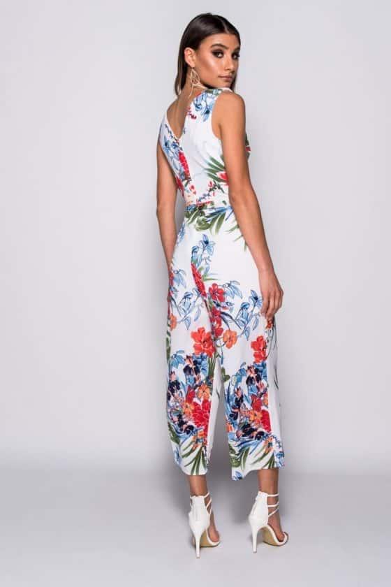 floral-print-wrap-front-jumpsuit-p4939-121846_image
