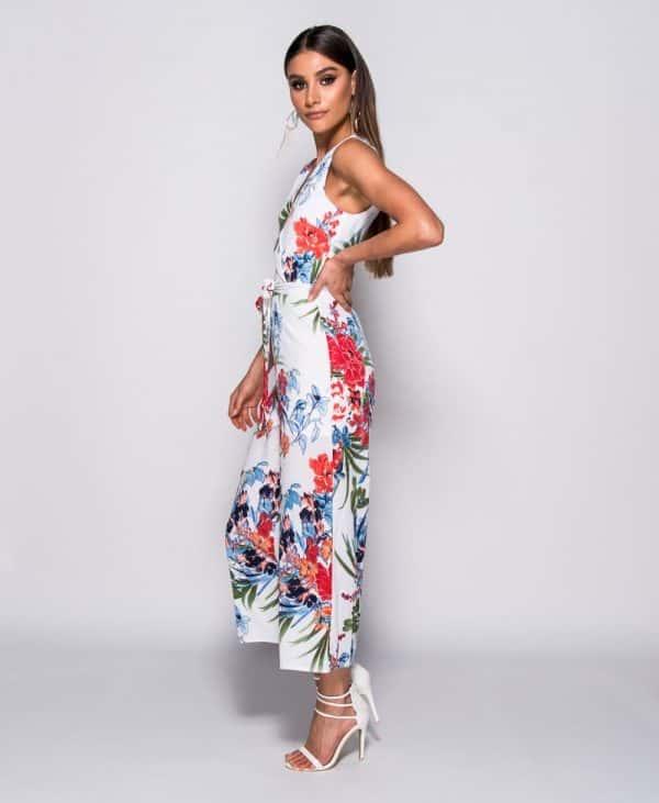 floral-print-wrap-front-jumpsuit-p4939-121849_image
