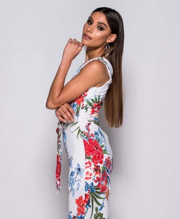 floral-print-wrap-front-jumpsuit-p4939-121850_image