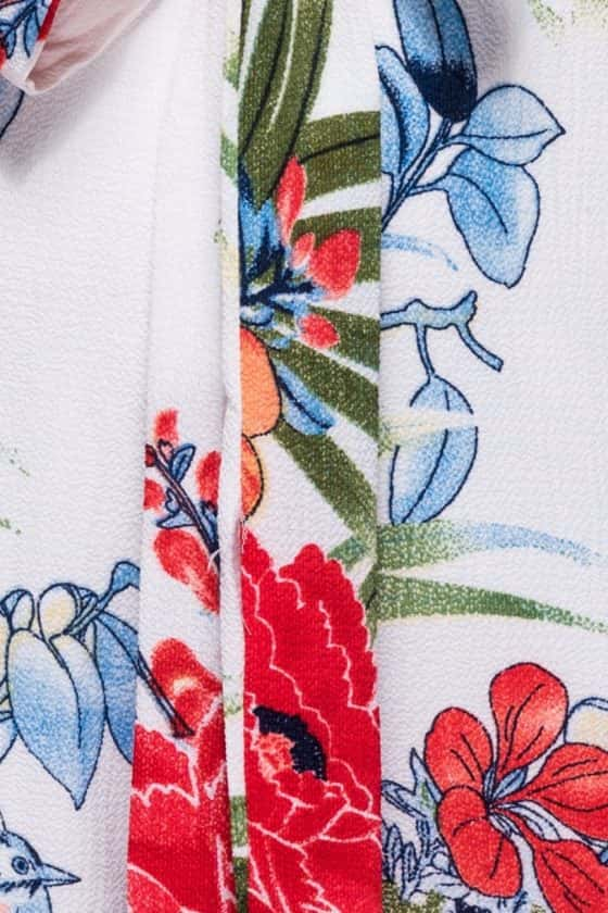 floral-print-wrap-front-jumpsuit-p4939-121851_image