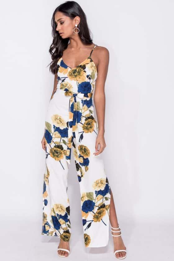 floral-side-slit-cami-jumpsuit-p5187-128333_image[1]