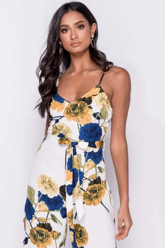 floral-side-slit-cami-jumpsuit-p5187-128334_image[1]