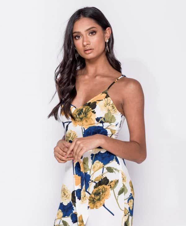 floral-side-slit-cami-jumpsuit-p5187-128335_image[1]