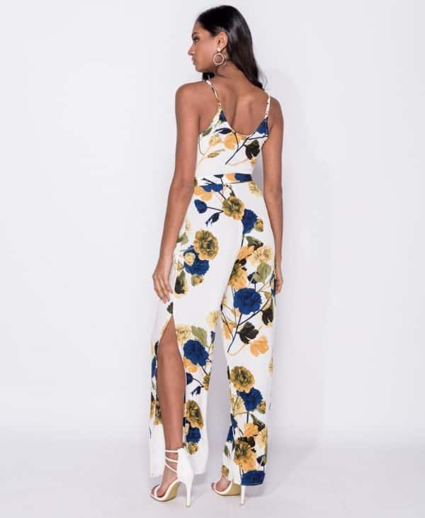 floral-side-slit-cami-jumpsuit-p5187-128336_image[1]