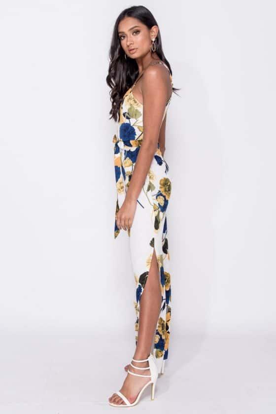 floral-side-slit-cami-jumpsuit-p5187-128338_image[1]