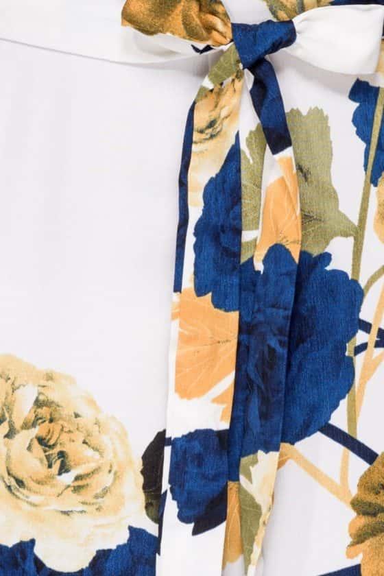 floral-side-slit-cami-jumpsuit-p5187-128339_image[1]