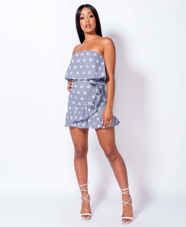 floral-stripe-bandeau-tie-front-mini-dress-p5259-130215_image – Kopia