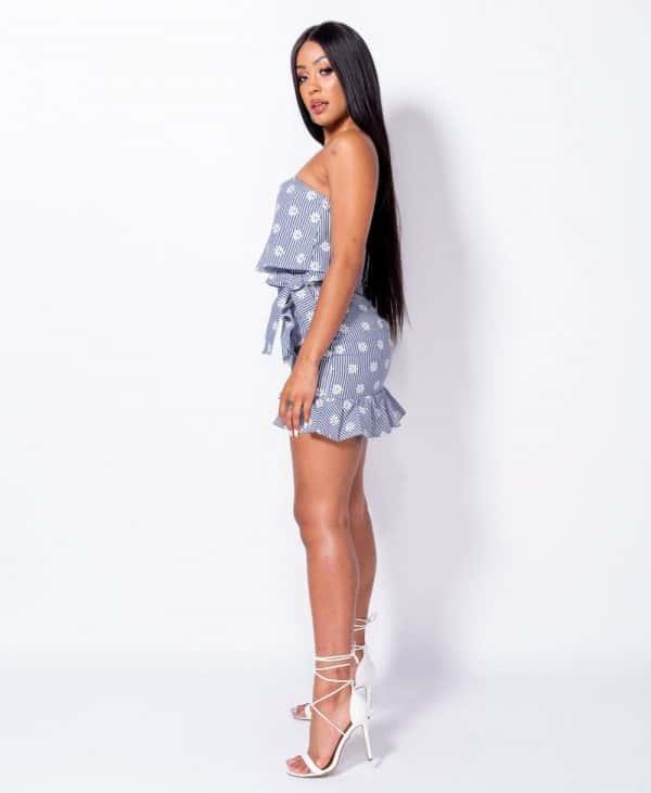 floral-stripe-bandeau-tie-front-mini-dress-p5259-130216_image