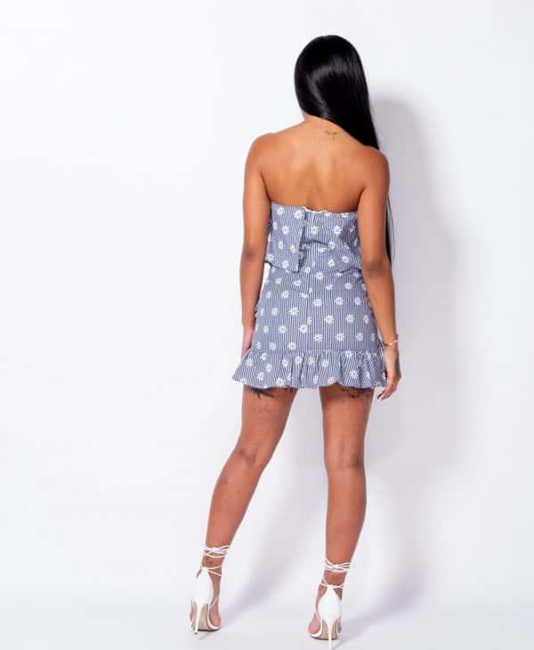 floral-stripe-bandeau-tie-front-mini-dress-p5259-130218_image