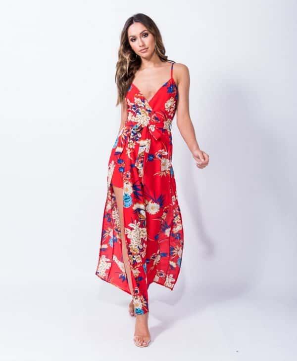 floral-thigh-split-jumpsuit-p5120-126538_image