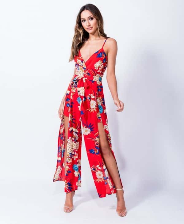 floral-thigh-split-jumpsuit-p5120-126540_image