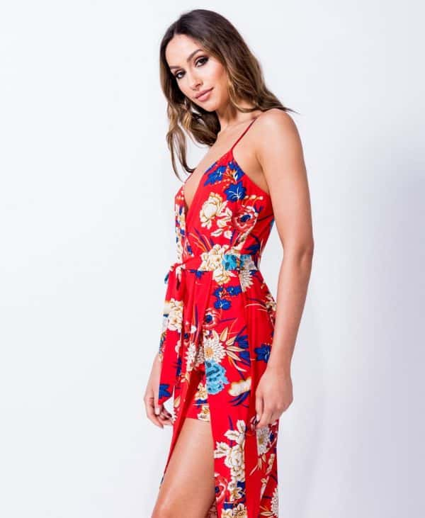 floral-thigh-split-jumpsuit-p5120-126543_image