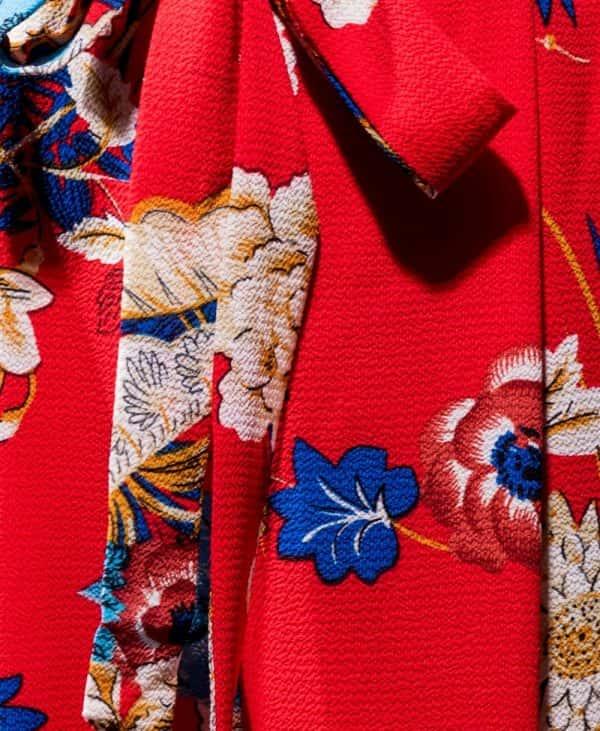 floral-thigh-split-jumpsuit-p5120-126546_image