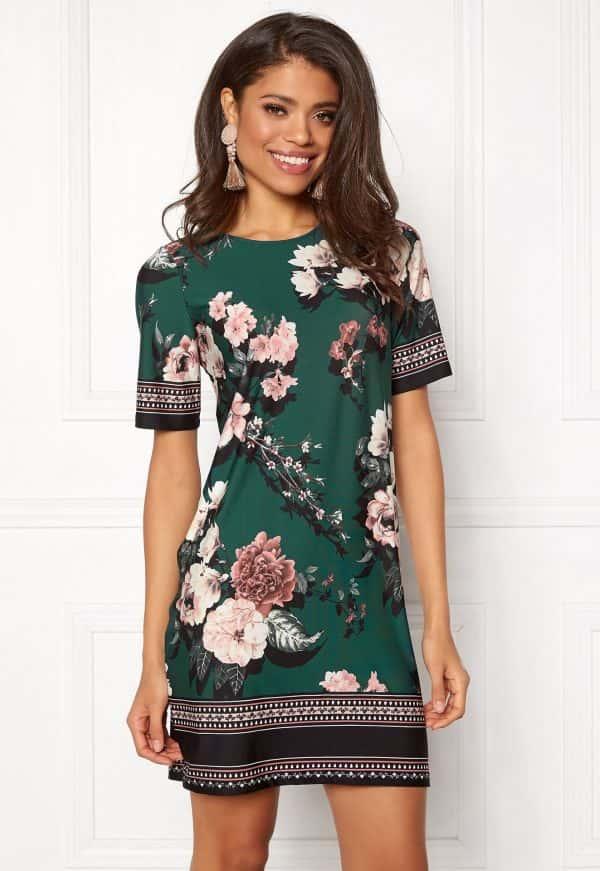 happy-holly-blenda-dress-dark-green-patterned