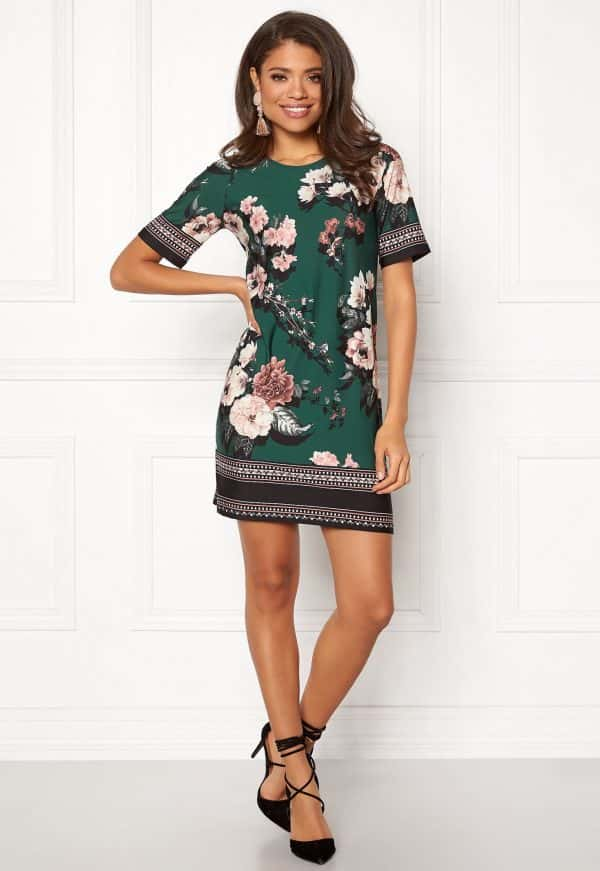 happy-holly-blenda-dress-dark-green-patterned_1